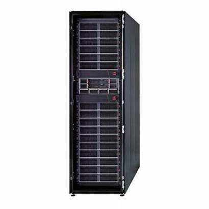 Storage Oceanstor Cabinet 42u Huawei Ac Enhanced