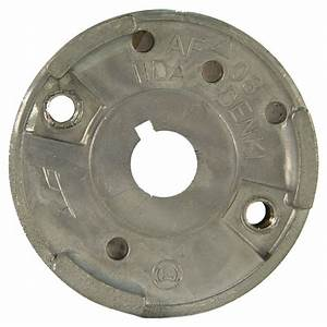 3  Yamaha Standard Flywheel   Blowout Sale   Only 2 Left