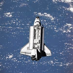 Unity Stands For by About Space Shuttle Discovery