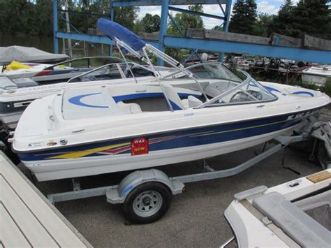 Bayliner Boats Delran Nj by Bayliner New And Used Boats For Sale