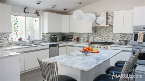 quartzite countertops    sealed marblecom