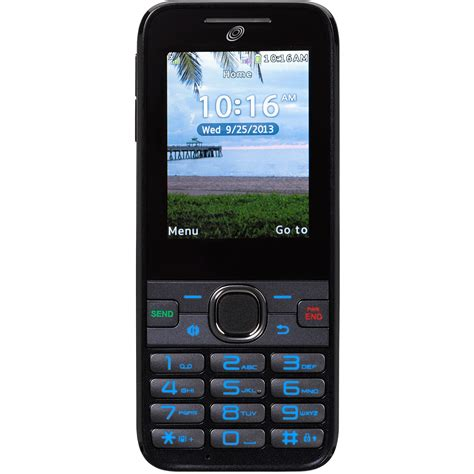 walmart prepaid phone plans tracfone samsung s150g prepaid cell phone with