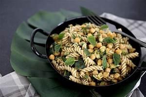 Salatbox Zum Mitnehmen : green pasta der perfekte gr ne nudelsalat zum mitnehmen ~ A.2002-acura-tl-radio.info Haus und Dekorationen