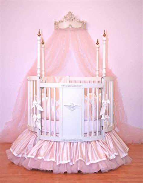 princess baby crib crib linens by bunny blue