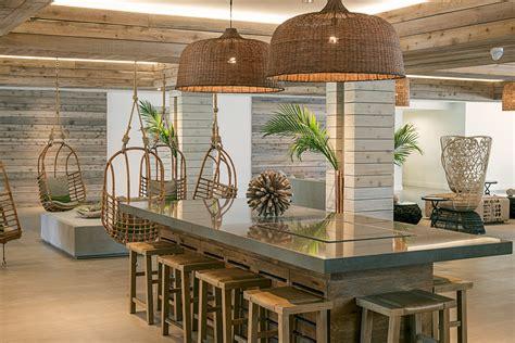 amara cay resort wedding venue south florida partyspace