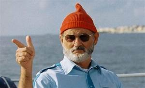 10 Reasons Why You Should Join Bill Murray in Charleston ...