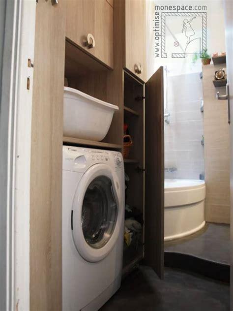 bassine pour bain de si鑒e etude de cas une vraie sdb dans moins de 4m