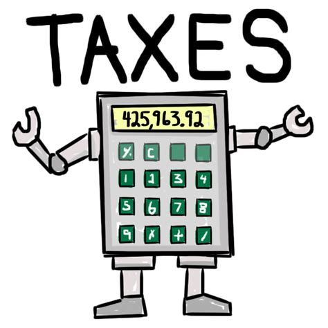 Estimated Taxes For 2015 by Schedule C Updates Wang Solutions