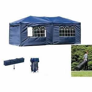 Partyzelt 3x6 Günstig Kaufen : produkt pavillon faltbar 3x6m pavillon ~ Yasmunasinghe.com Haus und Dekorationen