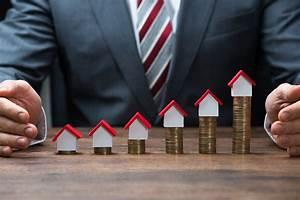 Assurance Prêt Immobilier Comparatif : assurance cr dit istase ~ Medecine-chirurgie-esthetiques.com Avis de Voitures