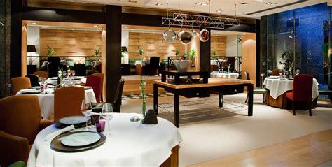 cuisine creative creative haute cuisine in madrid spaingourmetexperience