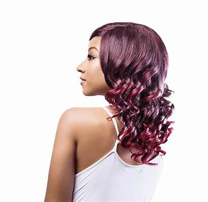 Daniella Weaves Weave Ghana Dn Darling Styles