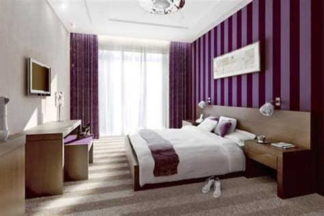 room painting ideas android apps on play