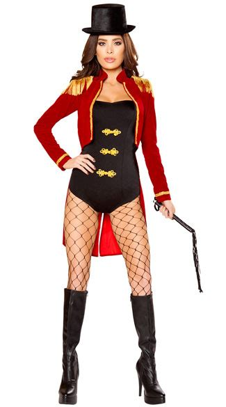 HD wallpapers plus size halloween costumes usa