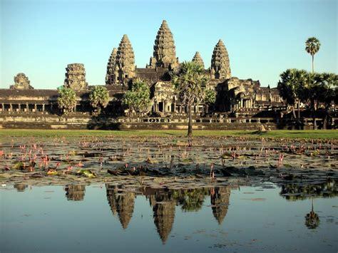 travel cambodia   week   world