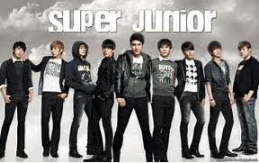 The best of the K-pop ...