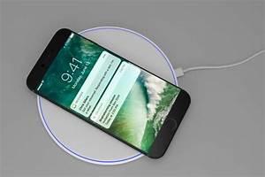 Kabelloses Laden S7 : iphone 7s mit 4 7 zoll lcd k nnte 2017 apples mittelklasse modell werden ~ Orissabook.com Haus und Dekorationen
