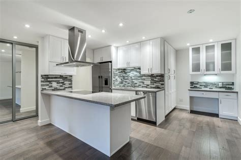 kitchen remodel san antonio contractor nxs home remodeling