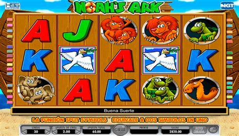 Cuando estés de casino, totally getting late and were the party, blackjack. Descargar Juegos De Casino Gratis Tragamonedas Viejas - Juegos De Casino Gratis Juega Todos Los ...