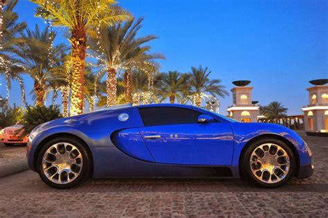 Dubai Cars Wallpapers High Resolution