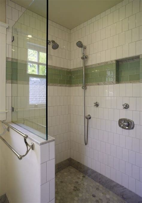 doorless showers bing images tims house ideas