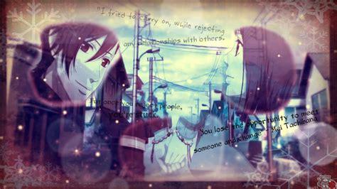 I You Anime Wallpaper - say i you wallpaper wallpapersafari