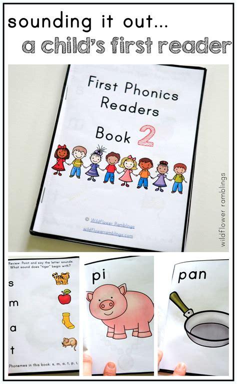 phonics readers book 2 wildflower ramblings 379 | PicMonkey Collage 001