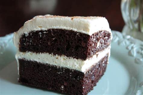 cake recipe diabetic cake recipes  splenda