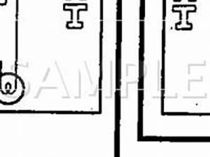 1996 Gmc Sierra Headlight Wiring Diagram : 1996 gmc k3500 pickup sierra xc 5 7 v8 gas wiring diagram ~ A.2002-acura-tl-radio.info Haus und Dekorationen
