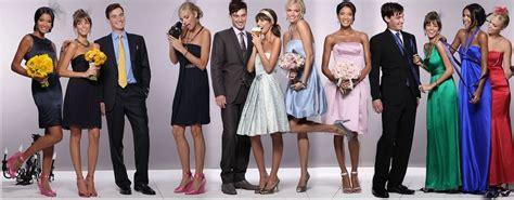 Cocktail Attire Wedding Dress Code Long Dresses Online