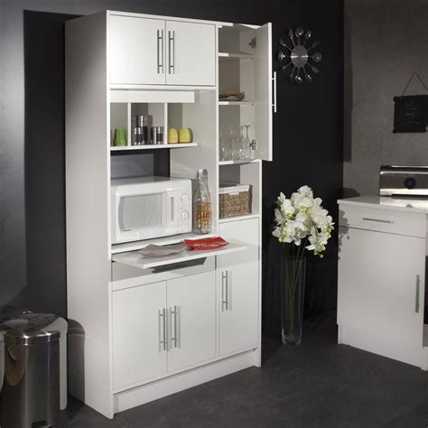tiroir pour cuisine tiroir pour meuble de cuisine filaire tiroir chrom pour
