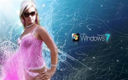 Windows Screensavers Wallpapers Pc Android Wallpapersafari