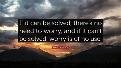 Dalai Lama XIV Quote: