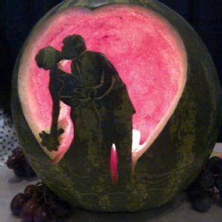 watermelon fruit design   wedding designed  simply