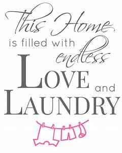 To Do: Laundry Area on Pinterest Laundry Rooms, Laundry