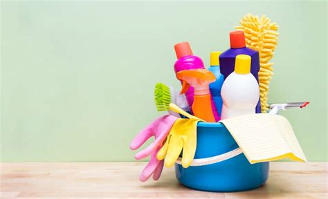 start  commercial cleaning business startupscouk