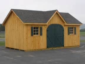 shed plans 12x16 with porch indians shed build