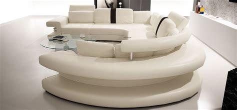 canapé rond design canape rond design canapé idées de décoration de