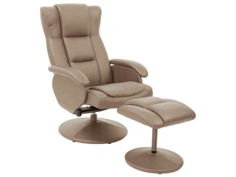 housse fauteuil crapaud conforama housse fauteuil crapaud conforama marvelous housse fauteuil cabriolet conforama with housse
