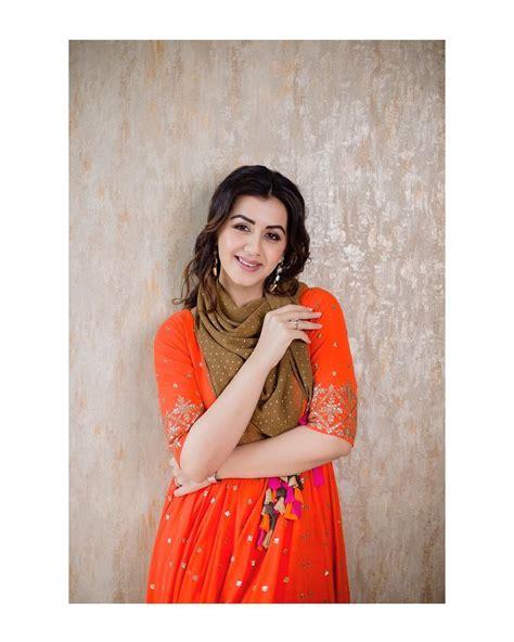 Pin By R Wolf On Nikki Kalrani Indian Actress Photos