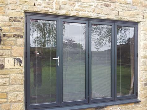 pin  national window systems  bi folding doors