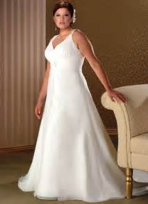 1335 Style like (Bonny Unforgettable Wedding Dresses - Style 1812)