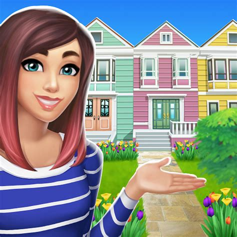 home street mod apk obb  unlimited coins