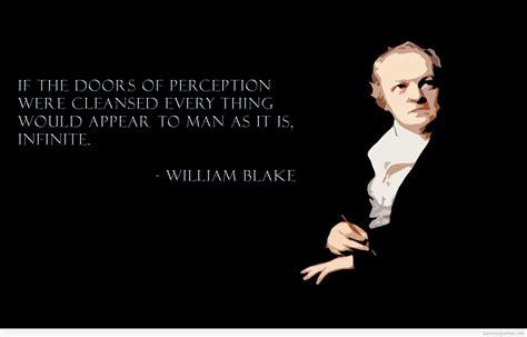 william blake quotes quote genius quotes
