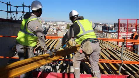 si e bouygues construction bouygues construction au top des employeurs construction