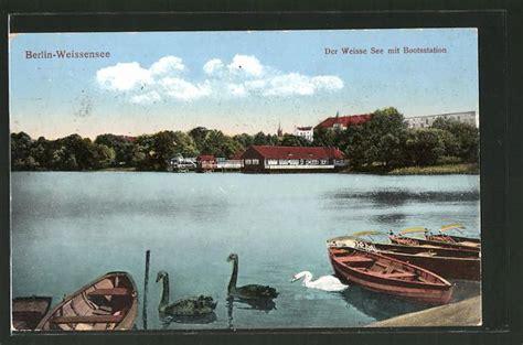 Häuser Kaufen Berlin Alt Hohenschönhausen by Onlineshop F 252 R Alte Ansichtskarten Ansichtskarten
