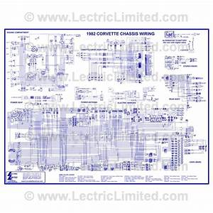 1973 Dodge Firewall Wiring Diagram : diagram dodge truck wiring diagram 1995 full version hd ~ A.2002-acura-tl-radio.info Haus und Dekorationen
