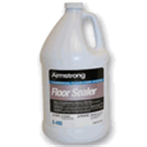 armstrong s 480 commercial floor armstrong s 480 commercial acrylic floor polish 1 gallonarmstrong commercial vinyl care