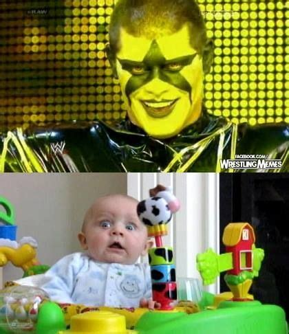 rhodes wwe and first time on pinterest