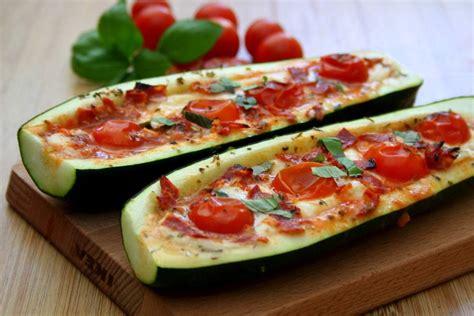 courgette cuisiner cuisiner les courgettes gratin de courgettes et tomates au